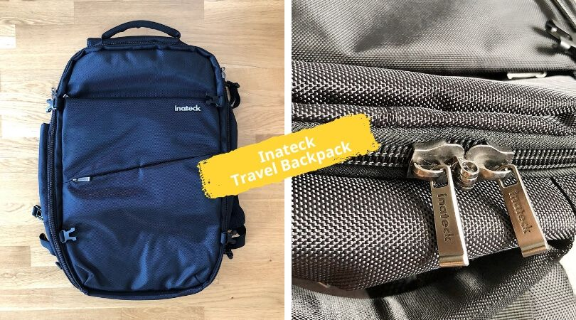 Inateck-Travel-Backpack-2