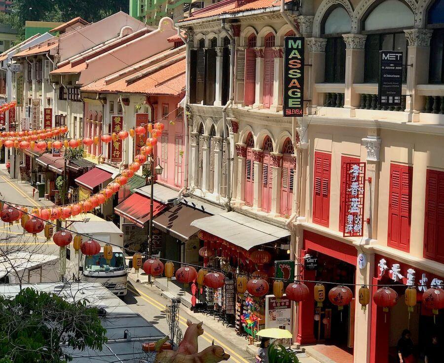 chinatown-strasse-singapur