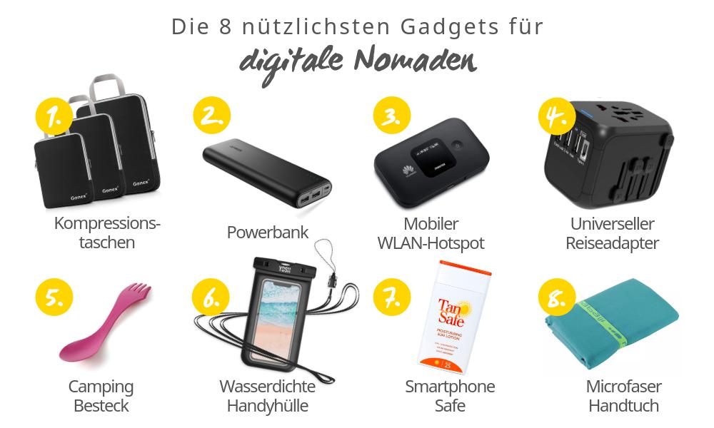 digitale-nomaden-gadgets-3